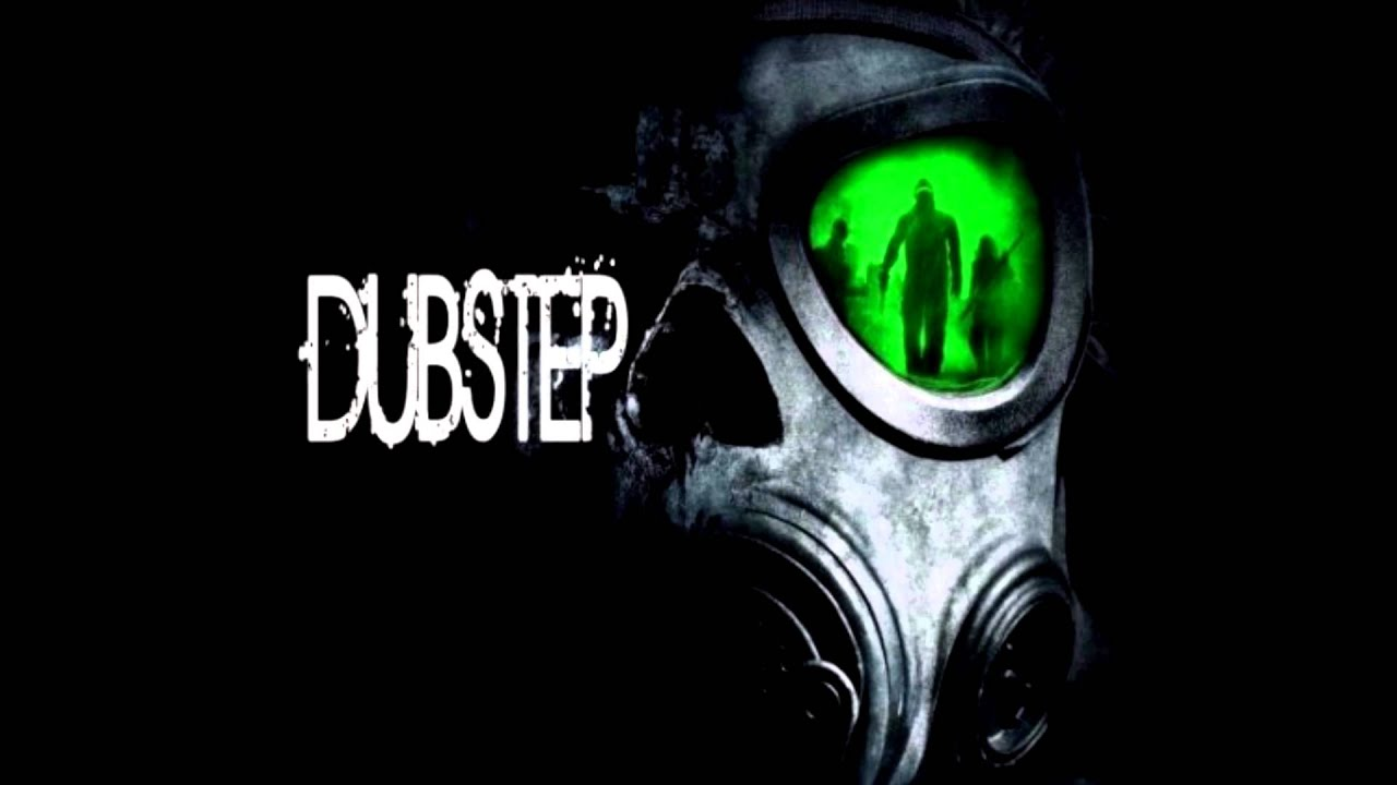 Brutal dubstep logo ident pack 2016 best mix youtube brutal dubstep logo ident pack 2016 best mix thecheapjerseys Choice Image