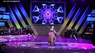 Lea Simanjuntak - Symphony Yang Indah