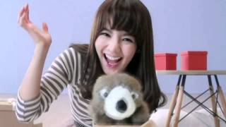 [FMV] Your Doll - Sunny (Feat.SNSD)