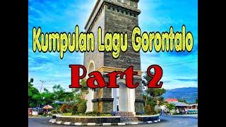 Kumpulan Lagu Gorontalo Part 2 ✔