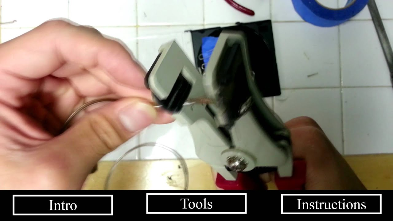 how to make a sustain pedal for free youtube keyboard sustain pedal gear on stage how to make a sustain pedal for free