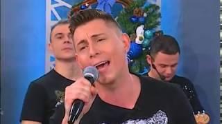 Dijamanti Band - Smejem se, a place mi se (Uzivo 2018) - DM - Utorkom u 8