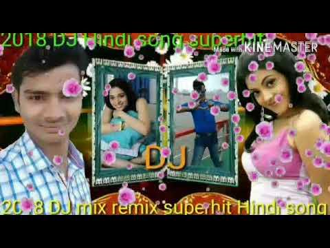 zakhmi dil chupake ke royenge mp3 ringtone download