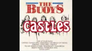The Buoys Castles