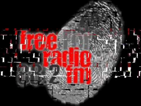 Radio Dodona-Emisjoni ENERGY ( 88.2 Fm ) letöltés