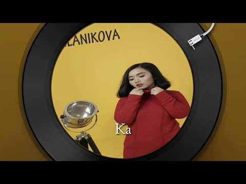 Lagu terbaru 2018  Bilanikova-Melepasmu