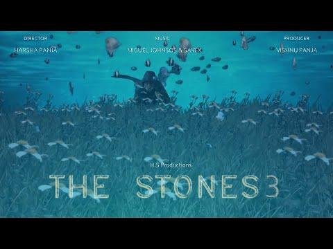 The Stones-Part 3