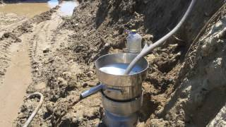 Video FlexiCone concentrators -revolution in gold recovery www.flexicone.net download MP3, 3GP, MP4, WEBM, AVI, FLV September 2018