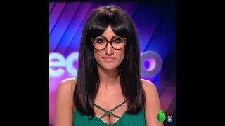 Ana Morgade Mix