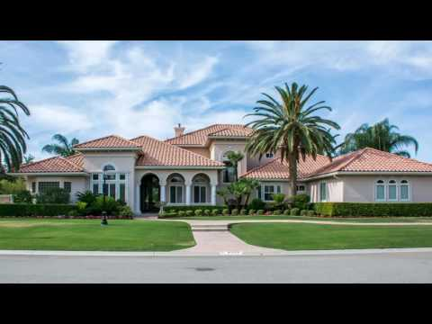 Real estate for sale in Bakersfield California - MLS# 21607064