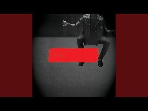 Trampoline (feat. 2 Chainz)