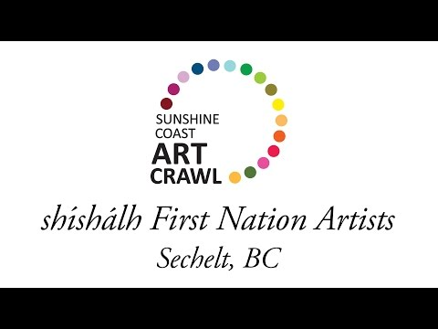 shíshálh First Nation