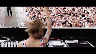 DJ SODA Life in Color 2015