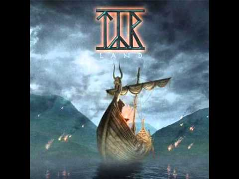 Týr - Sinklars Visa (lyrics in description)