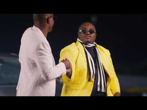 Tonjagala-The Executives Ft Daddy Andre(Official Video)