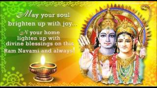 Latest Happy Ram Navami 2015 HD Video for whatsapp Video,Greeting,SMS, Wishes