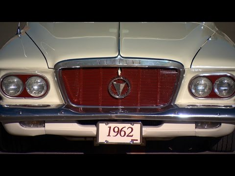 My Classic Car Season 21 Episode 19 - Cruise Above the Clouds