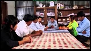 SANARIK - A manipuri horror Movie Part 2
