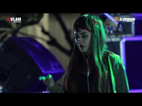 DJ MELODY  - PESTA TAHUN BARU 2018 - D'SEASON JEPARA
