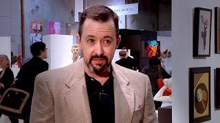 John Fletcher | Multimedia Communication | Academy of Art University
