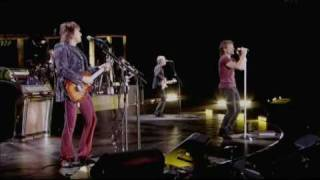 Bon Jovi - Any Other Day  (Live At Tokyo Dome 2008)