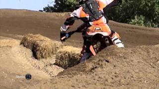 65cc Motocross Racing.mp4