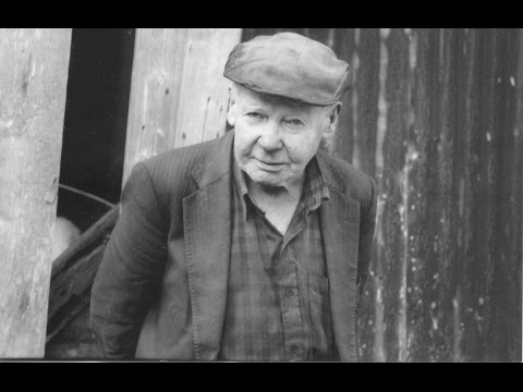 Jackie 'Coogan' O'Connor - Part 1