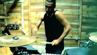 DNMO &amp Sub Urban - Broken (Cofresi Live Remix)
