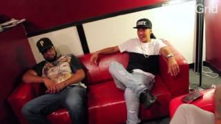Cortez, Money Bagz, Ms.Fit & D.Chamberz Summer Madness 5 Recap | #SM5