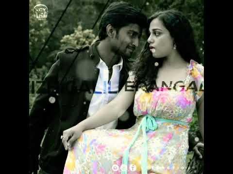 Mazhai Varum Arikuri Song | Whatsapp Status | Veppam | Naani | Nithya Menon