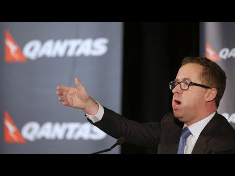 Qantas to add 100 flights a week as international travel resumes