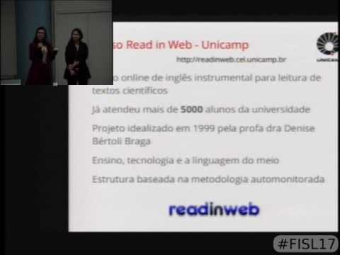 A multidisciplinaridade no desenvolvimento de softwares livres educacionais