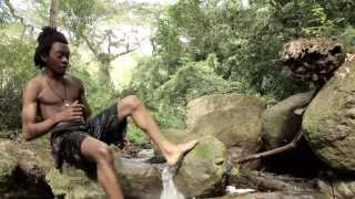 Dexta Malawi - Woke Up This Morning HD (Official Video)