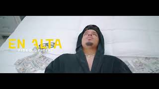 Lenin jr_en alta (video oficial ) of