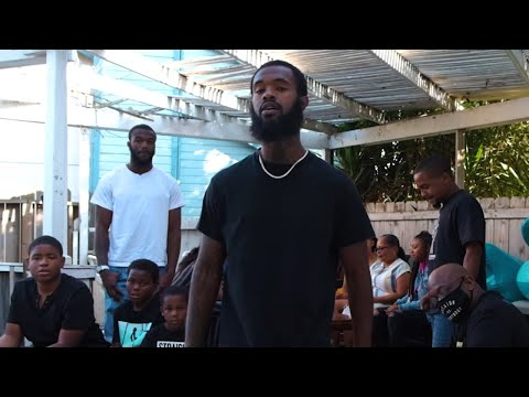 LoveGang Jay - Lose Hope (Exclusive Music Video) || Dir. Full Nelson