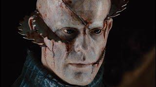 12 Нестандартных Фильмов Ужасов
