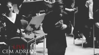 Cem Adrian & Fazıl Say - Sunuş / İlk Konuşma (Bilkent)