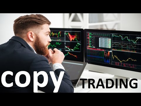 Binary Options Trade Copier - Altredo