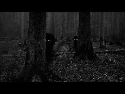 Scary Dark Background Music Ambient