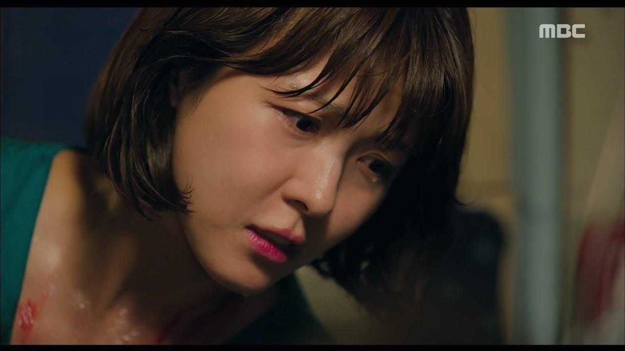 Download [Hospital Ship]병원선ep.29,30Ji-won was draining away to a wail because of Kang Min-hyuk...20171018