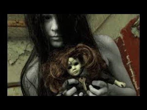 Thangachiku pei pedichiruche pa Tamil Horror Shortfilm