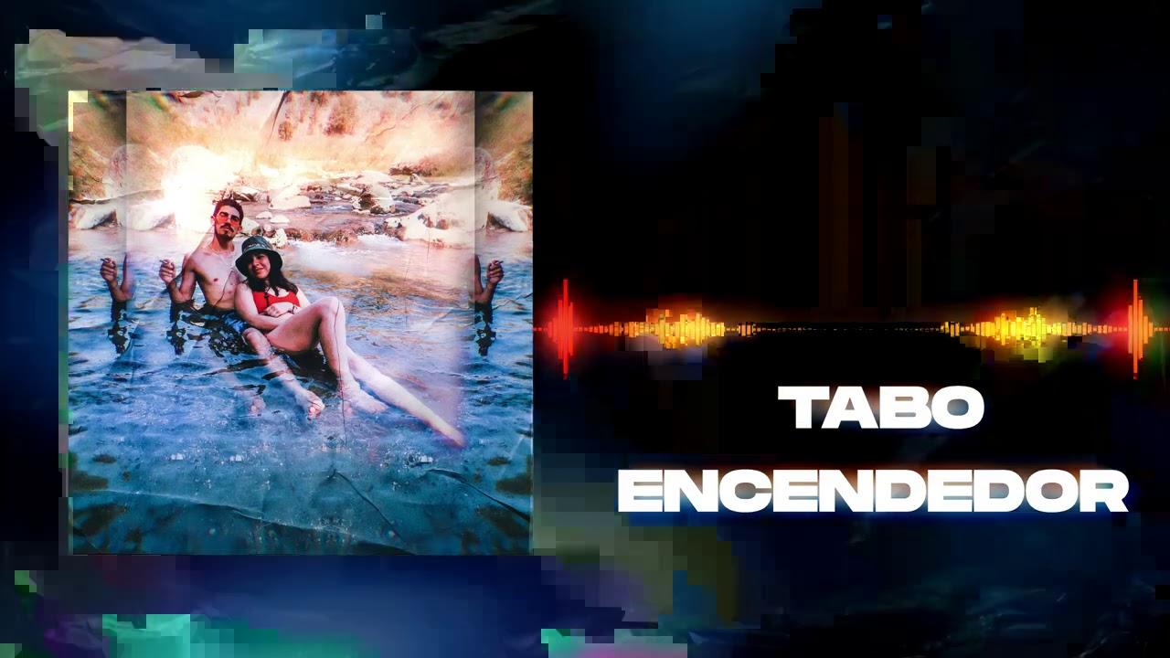 Tabo - Encendedor