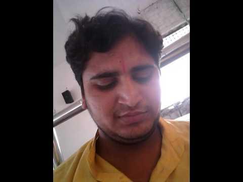 Gopi geet pt shubha Nand Shastri ji