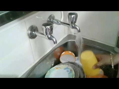 Morning kitchen Cleaning Routine / Indian kitchen Cleaning Routine / Daily Kitchen Cleaning Routine