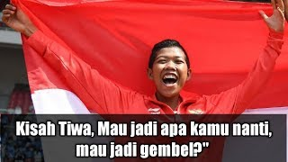 Video Kisah Tiwa, Atlet Asian Para Games yang Berjuang Melawan Stigma download MP3, 3GP, MP4, WEBM, AVI, FLV Oktober 2018