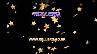 rollerg  song for tatenda