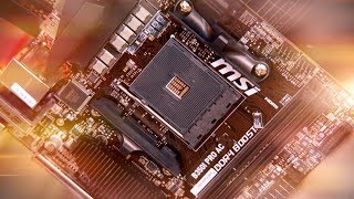 Download How to Build a Gaming PC (2018) Mp3 and Videos