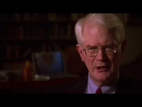The Alzheimer's Project: How Far We Have Come in Alzheimer's Research (HBO)