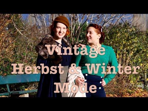 vintage-wintermode---elegant-durch-die-kalte-jahreszeit