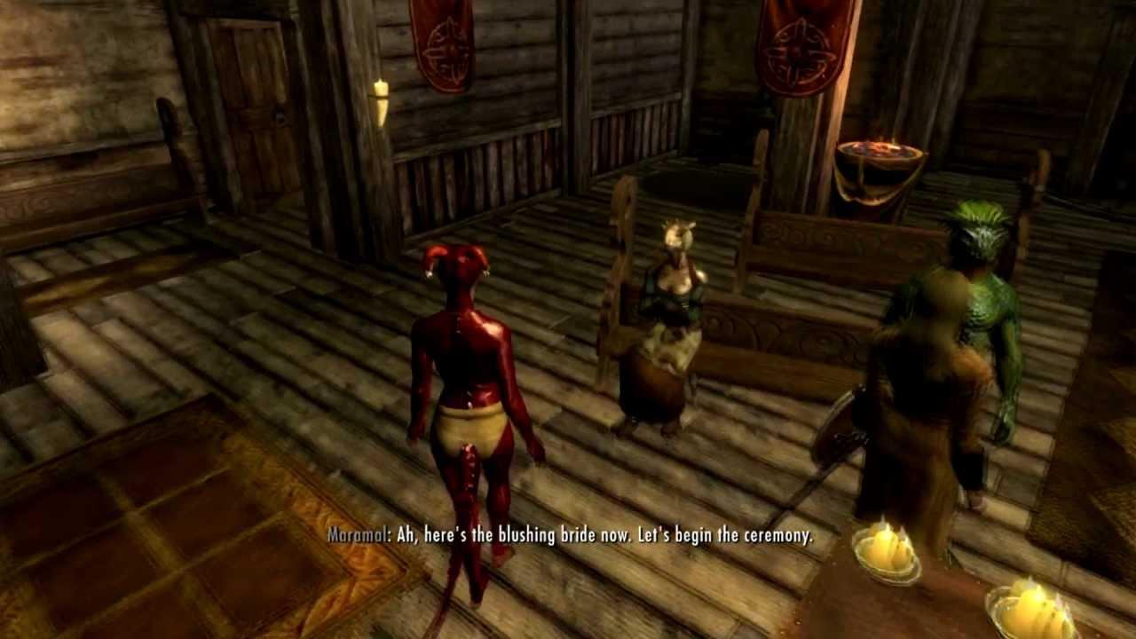 The Elder Scrolls 5 Skyrim  Special Edition Cheats